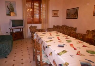 Casa Vacanze Villa San Marco